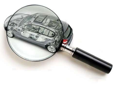 Что такое автотовароведческая экспертиза и зачем она нужна?