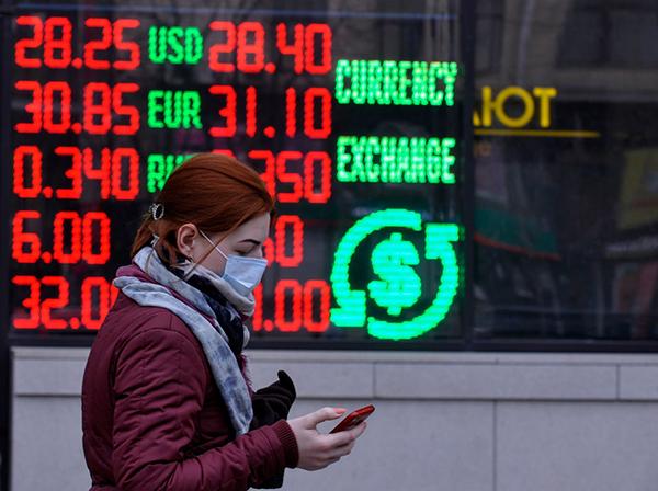 Банки ввели пільги за виплатами кредитів